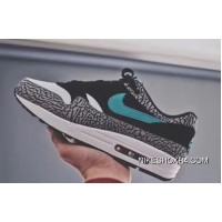 Air Max 1 Atoms Elephant New Style