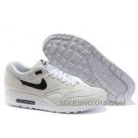 Online Men Nike Air Max 87 Running Shoe 249 3i3ia