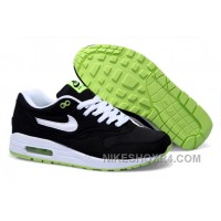 Free Shipping Men Nike Air Max 87 Running Shoe 235 WEtXd