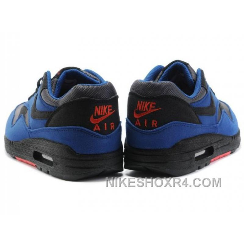 black friday deals nike air max 87 running shoe 245