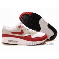 Online Men Nike Air Max 87 Running Shoe 203 Ephbd