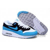 For Sale Men Nike Air Max 87 Running Shoe 232 ExSCR