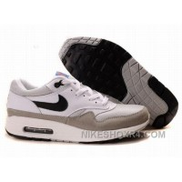 Hot Men Nike Air Max 87 Running Shoe 202 773Er