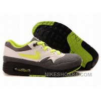 For Sale Men Nike Air Max 87 Running Shoe 214 JdcHz