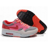 Discount Men Nike Air Max 87 Running Shoe 209 Se2AJ