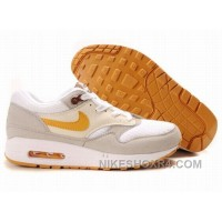 Super Deals Men Nike Air Max 87 Running Shoe 207 ZJkNm