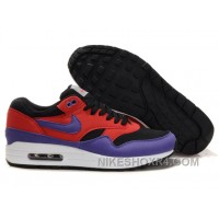For Sale Men Nike Air Max 87 Running Shoe 274 6PRCx