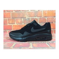 For Sale Nike Air Max 87 EM Solar Red Engineer Mesh Material KFDPW