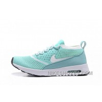 Top Nike Air Max Hyperfuse 87 ASNR 2wYcz