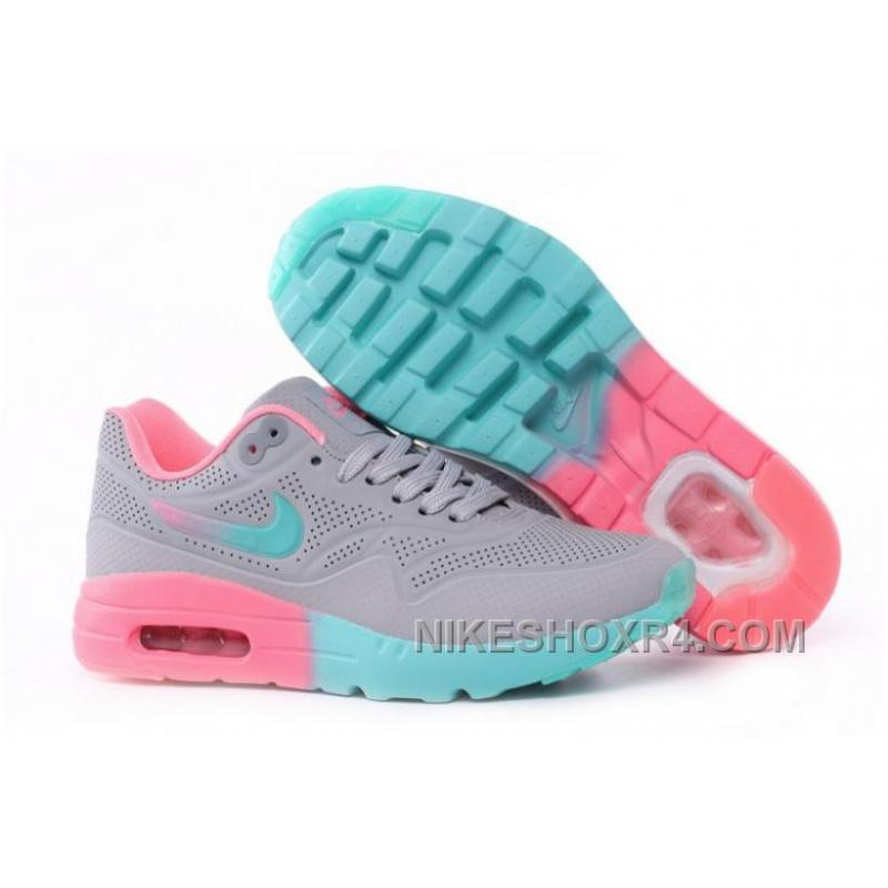 Black Friday Deals Nike Air Max 87 Nike Air Max 90 Sale Cheap Air ... 548f8870b