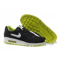 For Sale Mens Nike Air Max 87 M870156 ZWfZG