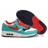 Discount Womens Nike Air Max 87 W87030 58Csc