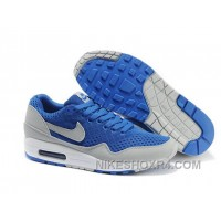 Discount Womens Nike Air Max 87 W87046 3tNAf