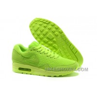 Top Reduced 2014 New Nike Air Max 87 Mens Shoes Green PDpAn