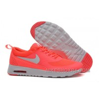 Top Low Price Womens Nike Air Max 87 90 Running Shoes On Sale Fluorescent Pink EexQX