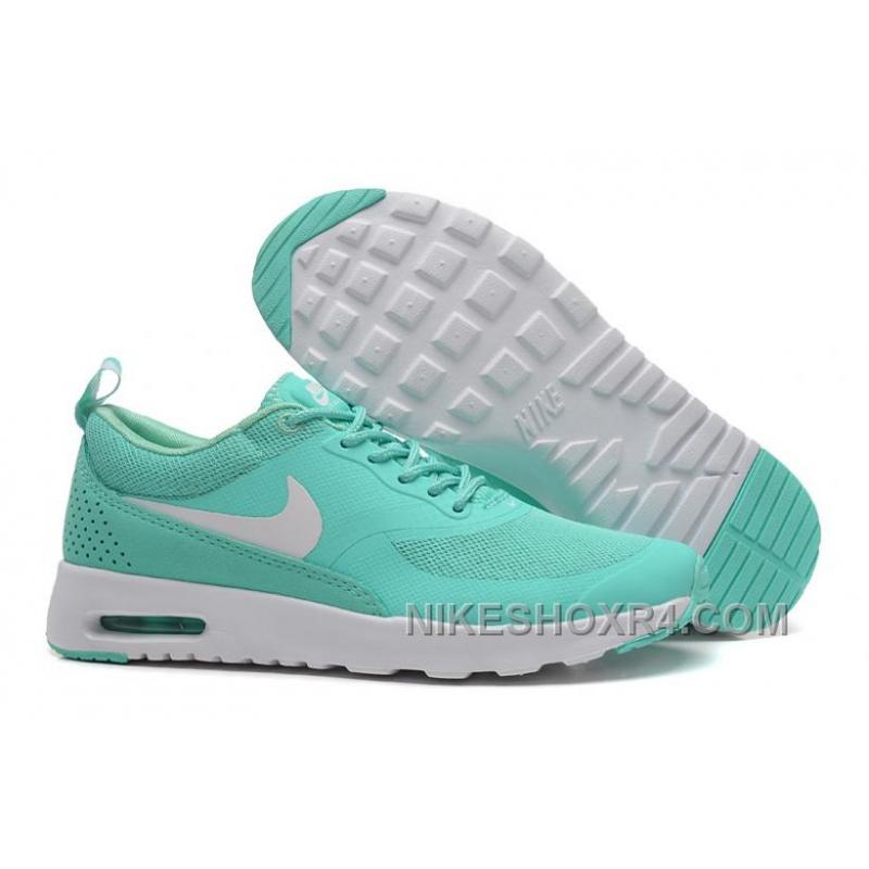 discount buy womens nike air max 87 90 running shoes on