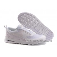 Authentic Order Womens Nike Air Max 87 90 Running Shoes On Sale White WpNbb