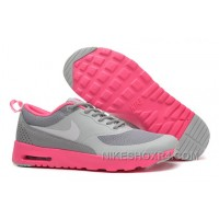 Online Get Womens Nike Air Max 87 90 Running Shoes On Sale Grey And White HMZkQ