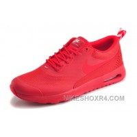 Online Usa Womens Nike Air Max 87 90 Running Shoes On Sale Re KzRT2