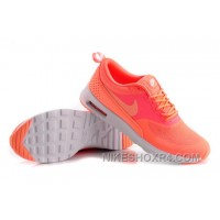 Authentic Uk Nike Air Max 87 90 Running Shoes On Sale Orange BB2rF