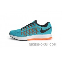 Men NK Air Zoom Pegasus 32 A02 Discount