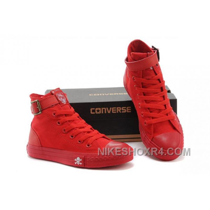 converse single women Shop the womens collection of converse trainers today at conversecom chuck taylor women / sneakers as you explore the site within a single.