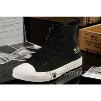Black High S CONVERSE All Star Light Comme Des Garcons Play Canvas Shoes Top Deals FG2x8