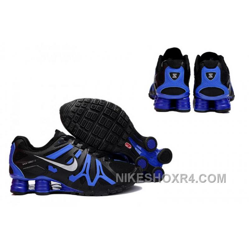 Permalink to Nike Shoes For Men