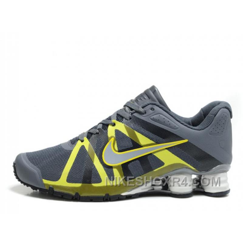 9da8e9163022 ... free shipping men nike shox roadster 12 running shoe 219 ctrt7 eb099  8d66c