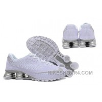 Men Nike Shoes Turbo Running Shoe 291
