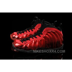 Nike Air Foamposite One Metallic Red/ For Sale Black Friday Deals Xc5xZ