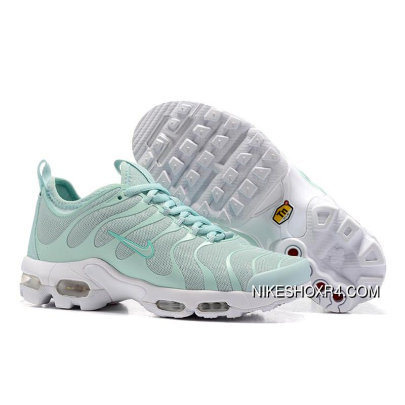 4276091962 coupon for nike air max tn womens mint green b39ec 1bd65; italy new nike  air max tn mint running shoes men white shoes top deals 0409a b2bb3