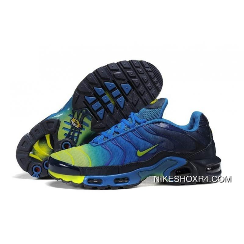 new photos decac 1c8c7 USD  65.29  202.41. 2016 Nike Air Max Tn Mens Shoes ...