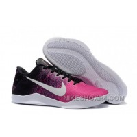 Authentic Kobe 11 Shoes Achilles Heel 7 Days Delivery