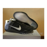 Cheap Nike Kobe 11 For Sale Achilles Heel 7 Days Delivery