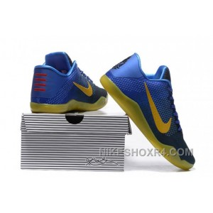 quality design 37ccf 4b4f9 ... Nike Kobe XI Achilles Heel Release Date Complex 7 Days Delivery