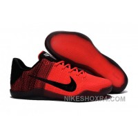 """Nike Kobe 11 Elite Low """"Achilles Heel"""" For Sale 7 Days Delivery 54925"""