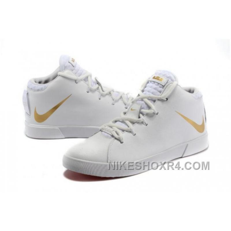 ... For Sale Nike LeBron James 12 And Nike Kobe 9 Release Dates And X7r83  ...