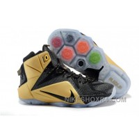 Super Deals Nike LeBron James 12 And Nike Kobe 9 Release Dates And JKXB5