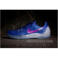 Nike Zoom Kobe Venomenon 5 Men Authentic YTE4RSF