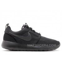 Womens Rosherun Sale Authentic 4FtdN