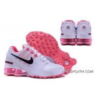 SHOX Avenue 802 2 Women New Release