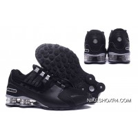 Nike Shox Avenue 802 1 Men Best