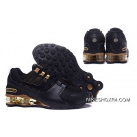 SHOX Avenue 802 2 Men For Sale