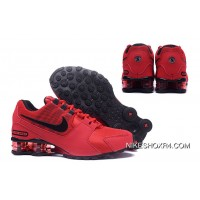 SHOX Avenue 802 7 Men Best
