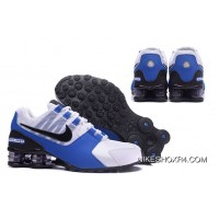 SHOX Avenue 802 11 Men Super Deals