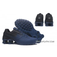 NIKE SHOX DELIVER 809 2 Cheap To Buy