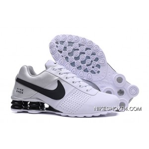 NIKE SHOX DELIVER 809 3 Authentic