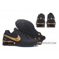 NIKE SHOX DELIVER 809 4 For Sale