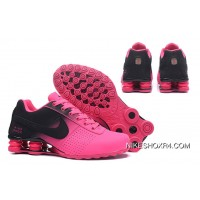 NIKE SHOX DELIVER 809 5 For Women New Release